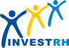 InvestRH